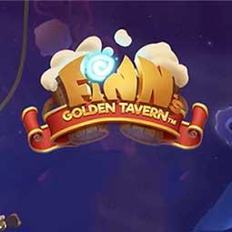 Finns Golden Tavern spilleautomat