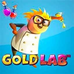 Gold Lab omtale