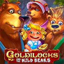 Goldielocks logo