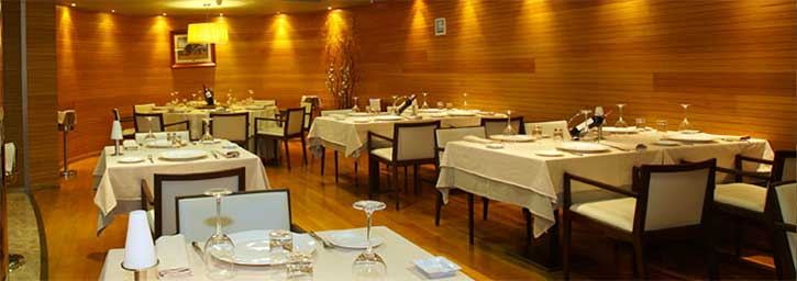 Gran Casino Costa Meloneras restaurant