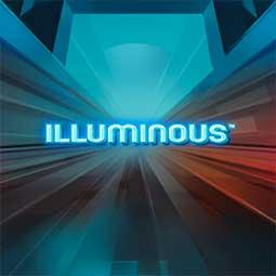 Illuminous omtale