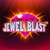 Jewel Blast omtale