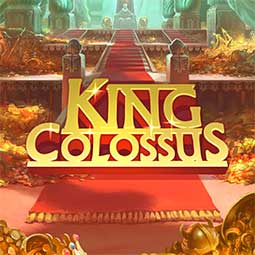 King Colossus omtale