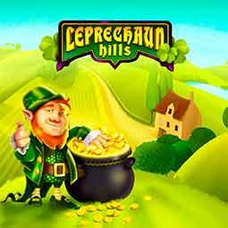 Leprechaun Hills omtale