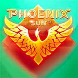 Phoenix Sun omtale