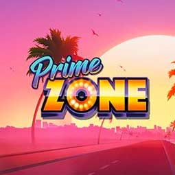 Prime Zone foreside