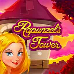 Rapunzels Tower logo