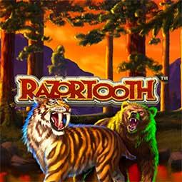 Razortooth omtale
