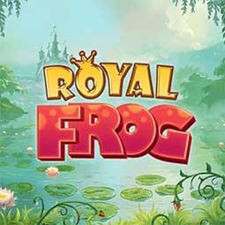 Royal Frog omtale