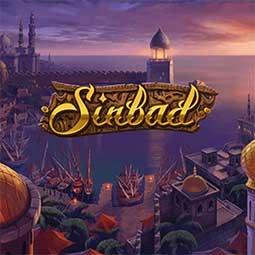 Sinbad omtale