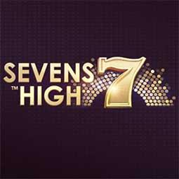 Sevens High omtale