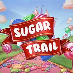 Sugar Trail omtale