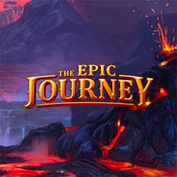 The Epic Journey omtale