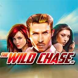 The Wild Chase omtale
