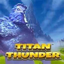 Titan Thunder omtale