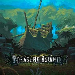 Treasure Island omtale