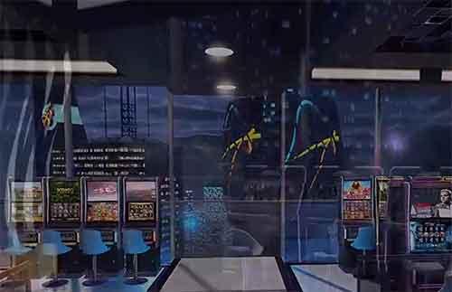 Virtuelt casino slotsmillion