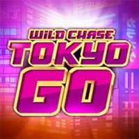 Wild Chase Tokyo Go omtale