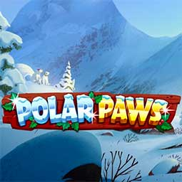 Polar Paws skjermbilde