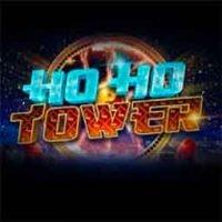 Ho Ho Tower logo
