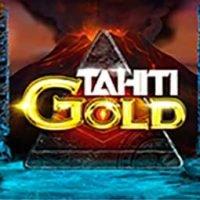 Tahiti Gold spilleautomat