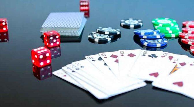UK Gambling Commission Spelinspektionen intensjonsavtale