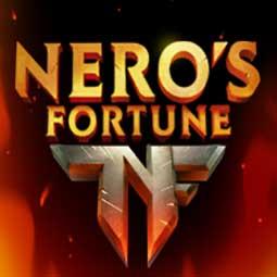 Neros Fortune logo