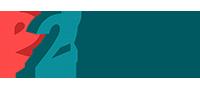ssbet logo