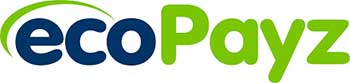 Betalingsmetode EcoPayz