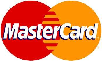 Mastercard betalingsmetode