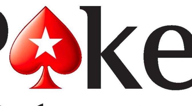 PokerStars fengsel