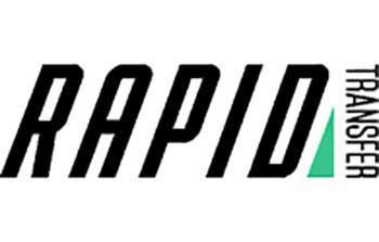 rapid transfer betalingsmetode