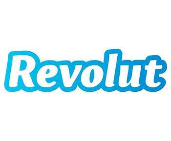Revolut betalingsmetode