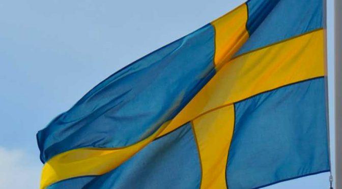 svensk lottovinner