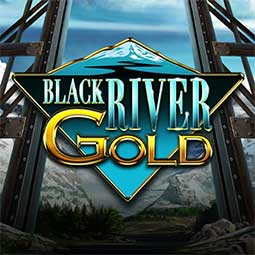 Black River Gold spilleautomat