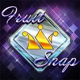 Fruit Snap spilleautomat