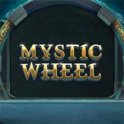Mystic Wheel spilleautomat