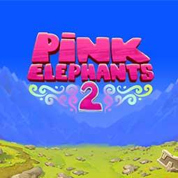 Pink Elephants 2 spilleautomat