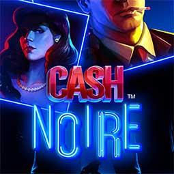 Cash Noire spilleautomat