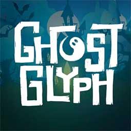 Ghost Glyph spilleautomat