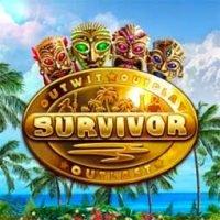 Survivor Megaways spilleautomat