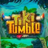 Tiki Tumble spilleautomat