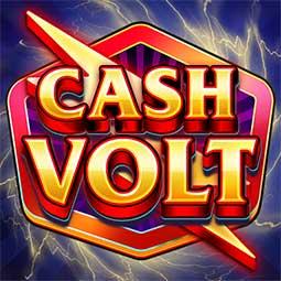Cash Volt spilleautomat