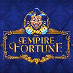 Empire Fortune spilleautomat