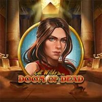 Doom of Dead spilleautomat