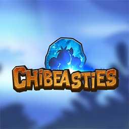 Chibeasties spilleautomat