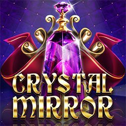 Crystal Mirror spilleautomat