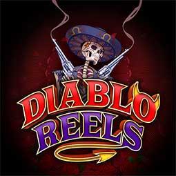 Diablo Reels spilleautomat