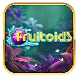 Fruitoids spilleautomat