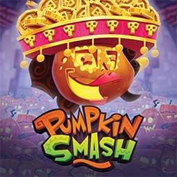 Pumpkin Smash spilleautomat